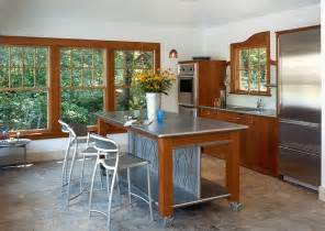 kitchens with islands ideas mobile kitchen islands ideas and inspirations