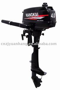 Download Outboard Engine Manuals