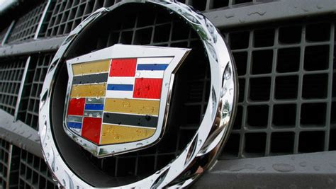 Cadillac Tax Delayed Until 2020 by Aca In 2016 10 Changes To The Affordable Care Act