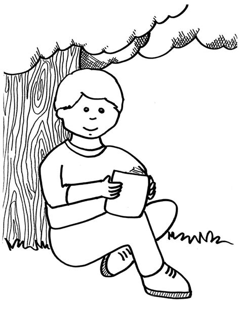singer ixine  coloring pages