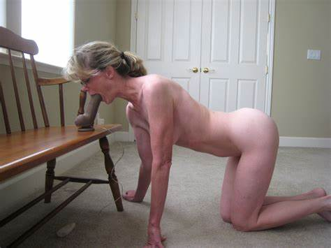 Pawg Moms Vintage Squat Window Male Sissy Xxx Softcore