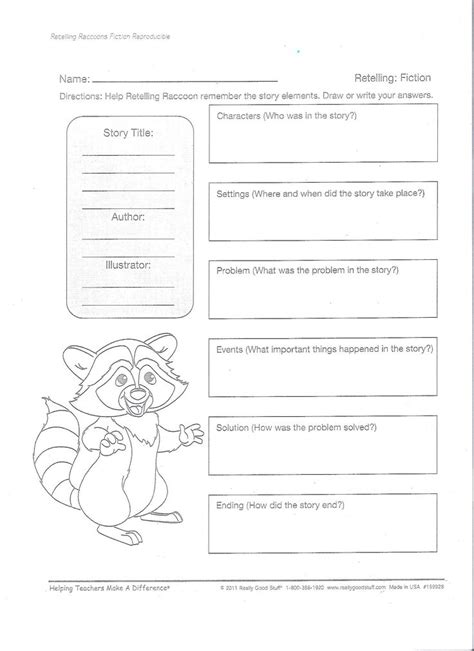 2nd Grade Book Report Forms by 1000 Ideas About Grade Book Template On Grade