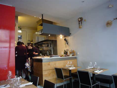 cafe kitchen decorating ideas furniture mesmerizing small restaurant kitchen design with