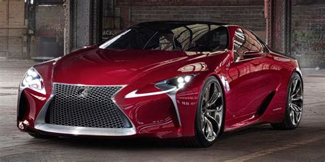 Lexus Is 250 0 60 by Lexus 0 60 Times Lexus Quarter Mile Times
