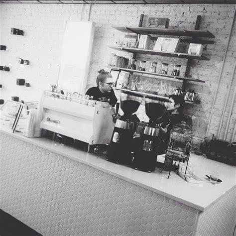 We are a small coffee shop and roaster in nashville tn. Crema Coffee Roasters   Visit nashville, Coffee roasters ...