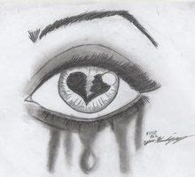 Best 20 Broken Heart Art Ideas Emotional Photos Sad Heartbroken Drawings Drawing Gallery