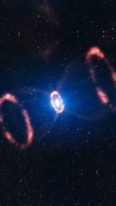 | mt20-space-dark-sky-galaxy-night-beautiful