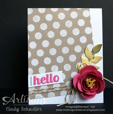 trendy  card artisan wow  images greeting