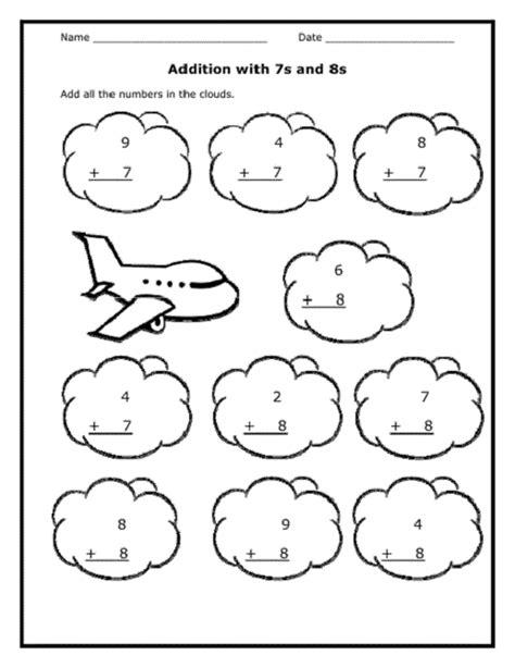 grade 1 worksheets free loving printable