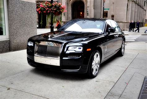 roll royce price 2016 rolls royce ghost series price and review car drive