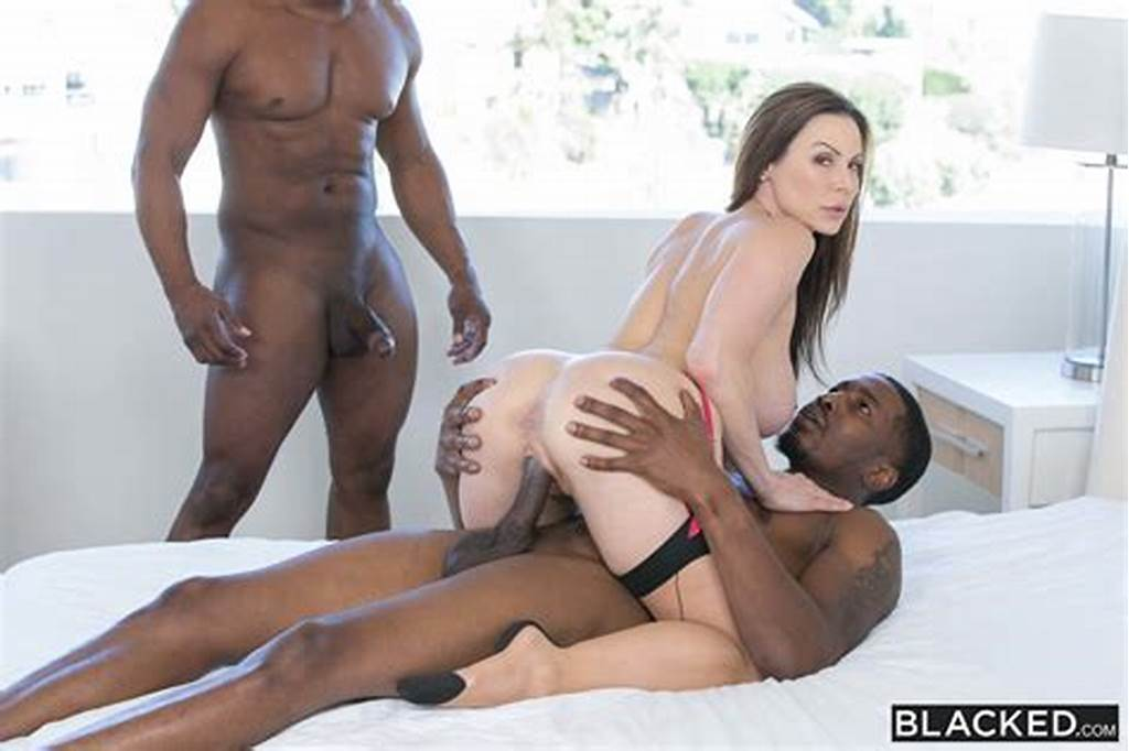 #Kendra #Lust #Taking #On #Two #Big #Black #Dicks #At #Pinkworld #Blog