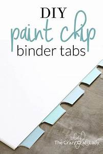 Ikea Moppe Alternative : 1000 ideas about planner tabs on pinterest planner diy filofax and printable planner ~ Buech-reservation.com Haus und Dekorationen