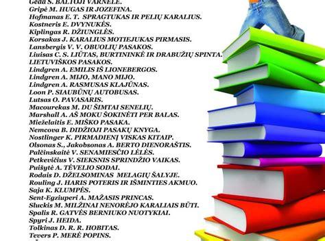 Literatura 5 Klasei