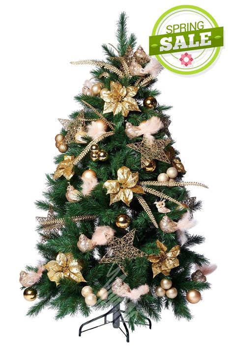 1000 ideas about artificial christmas trees uk on pinterest