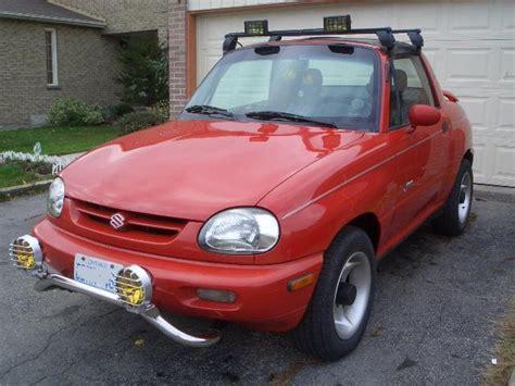 Honda Civic Forum