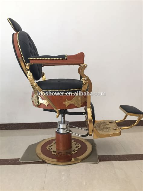 doshower heavy duty barber chair for sale craigslist