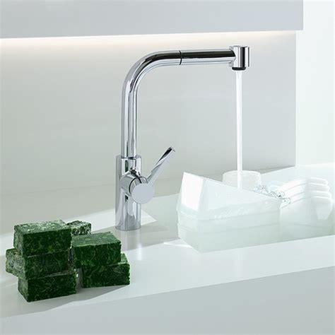 Dornbracht Kitchen Faucets Elio by Elio 33 800 790 Dornbracht Kitchen Products E Interiors