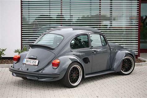 porsche beetle conversion vw beetle porsche boxster build threads com