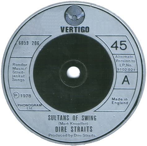 dire straits sultans of swing vinyl dire straits sultans of swing the best of records