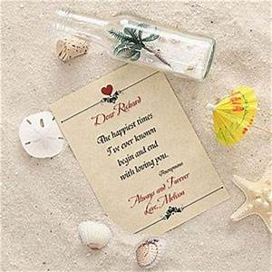 love letters bottle and letters on pinterest With love letter in a bottle