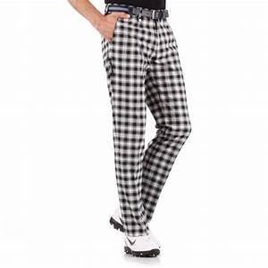 golfino pantalon a carreaux stretch 7160314 homme achat With pantalon carreaux homme