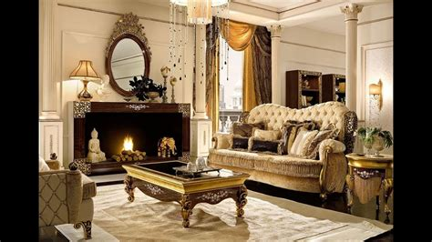 About Living Room royal living room design ideas 2019 luxurious interior