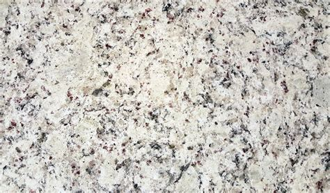 brown tile backsplash white granite countertops colors styles designing idea