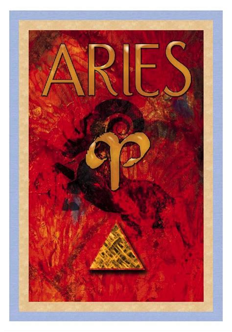 We did not find results for: Astrological Oracle Cards by Maya White -- Aries   Astrologie, Symbole, Figur
