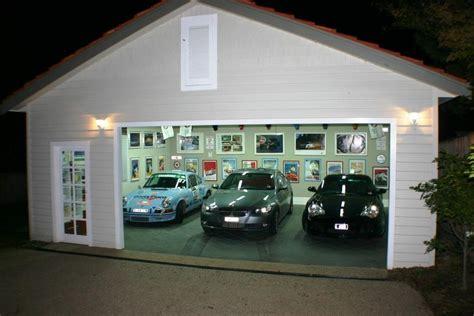 Garage Plus Cave by Cave Design Help Pics Rennlist Porsche