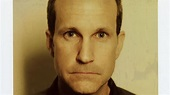 Jimmy Pardo will do your podcast, but only if you support ...