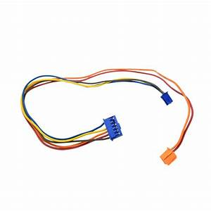 Looking For Range User Interface Wire Harness 316525606