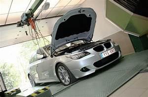 Banc De Puissance : boitier additionnel puce moteur diesel essence kitpower blog kit power ~ Maxctalentgroup.com Avis de Voitures