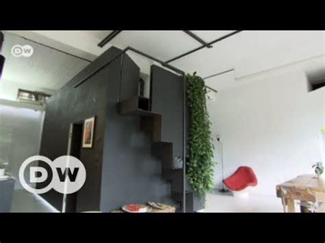 Wohnen über Der Garage by Der Garage Zur Designer Wohnung Dw