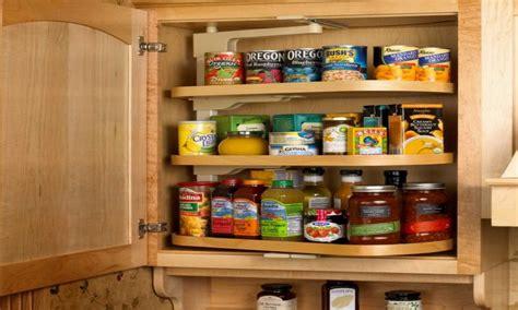 best kitchen cabinet organizers best images of kitchen cabinet spice rack kitchen 4487