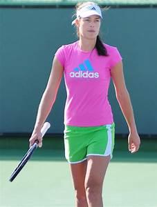 37 best images about Sport on Pinterest | Michelle wie ...
