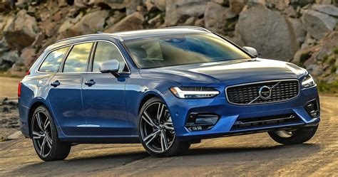Volvo S90 4k Wallpapers by Volvo V90 R Design For Dci 4k Wallpaper Cars