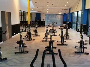 Fitness Park Rennes à Montgermont Tarifs, Avis, Horaires, Essai Gratuit