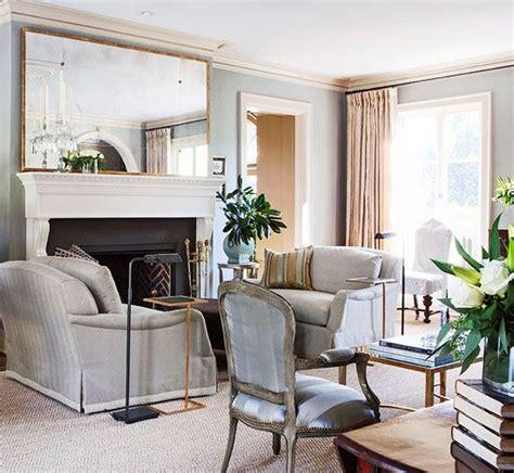 25+ Best Ideas About Elegant Living Room On Pinterest