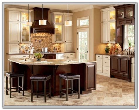 american woodmark cabinet hinges american woodmark kitchen cabinets specs cabinet home