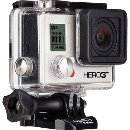 gopro hero black edition adventure backcountrycom