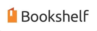 Virtualsource Bookshelf by How To Convert Vbk File To Pdf File