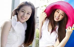 Kim Tae Hee V.S Ji Yeon | ifahisablackjack