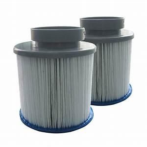 Filtre Spa Intex : spa gonflable 4 places gris b110 mspa spas gonflables et ~ Voncanada.com Idées de Décoration