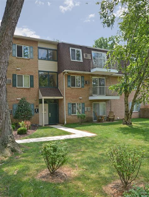 park city north apartments in lancaster pa 17601