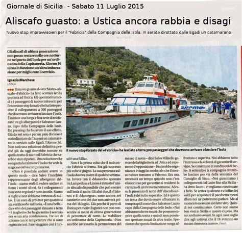 Porta Portese Regalo Auto by Windfinder Pantelleria Porto Mobilia