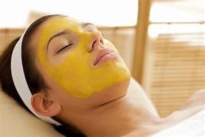 best face mask for dull dry skin