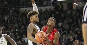 St Johns Mens Basketball Roster   All Basketball Scores Info