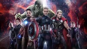 Avengers Age Of Ultron : avengers age of ultron 2015 wallpapers hd wallpapers id 14609 ~ Medecine-chirurgie-esthetiques.com Avis de Voitures