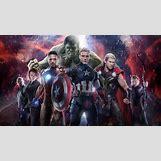 Avengers Age Of Ultron Wallpaper   1920 x 1080 jpeg 589kB