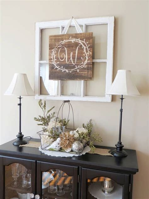 25 Best Ideas About Window Wall Decor On Pinterest Home Decorators Catalog Best Ideas of Home Decor and Design [homedecoratorscatalog.us]
